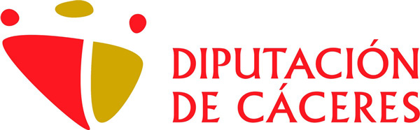 Logo-diputación